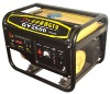 digital inverter gasoline generator new type