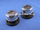 AVM manual hubs for Isuzu Jackaroo,Trooper