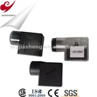 JS-060 F Pneumatic Fitting