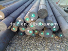 45 and 40cr round steel