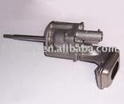 Oil Pump FIAT OE NO.43957367C