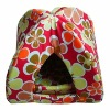 Pet house, Pet bed,Pet home,Pet product