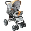 New style baby stroller