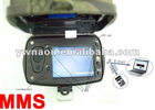 LTL Acorn 6210M 6210MM 12MP HD Video GSM/MMS Hunting Camera MMS GPRS Trail Camera Scouting animal wideview camera