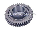 Transmission Gear Parts\auto transmission\transmission gears