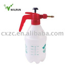 Widely Use Plastic Handle Water Sprayer