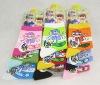 children socks unisex socks for boy and girl ,kids socks wholesale