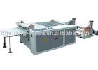 DFJ1100 Paper Sheeter