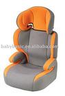 Baby Car Seat Z-17
