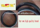 motorcycle inner tube3.00/3.25-17