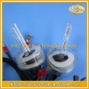 High Quality Wholesale HID Xenon Lamp H1 hot sale