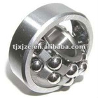 self-aligning ball bearing in stock