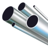 304, 304L,316,316L,321,310 stainless steel pipe