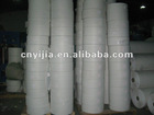 PE back sheet film for diapers and sanitary napkins