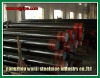 Carbon Boiler Seamless steel pipe(1/2''-32'')
