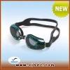 Comfortable/Fashion Silicon Swimming/Googles/Glasses