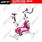 2012 New Fitness Exercise bike