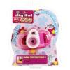 Jelly mini digital lomo camera lomo camera