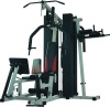 home gym,multi function machine