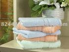 towel,hand towel,face towel,bath towel,floor towel