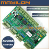 Four Doors RS232/RS485 Network Access Control Board