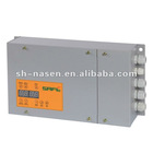 SELCOM Elevator , Selcom door machine controller RCF-1(made in China)
