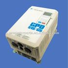 Yaskawa Frequency Inverter Drive VVVF GPD515C-B027