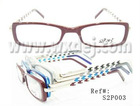 Reading Glasses S2P003