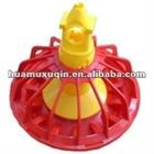 chicken feeder pan factory export