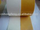 carpet adhesive tape