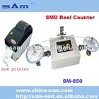 SMD components counter manufacturers