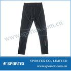 OEM compression wear
