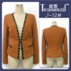 fashion lady jacket 2012