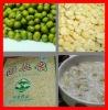 Hot Sale Green Bean Soybean /Mung beans Peeling Machine