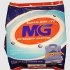 super-quality washing powder