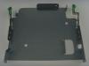 Insprion GX50 GX60 GX240 GX260 kits(case)