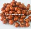 Deep Taste Peanuts (soy sauce)