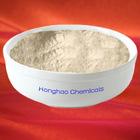 High purity thickener Sodium Alginate