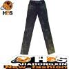 Ladies Skinny Jeans HSJ120068