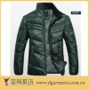 fashion style military winter jacket