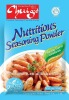 OEM brand 10g or 454g shrimp seasoning powder