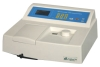 SP725Visible Spectrophotometer with CE mark