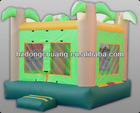 good inflatable bouncer for selling
