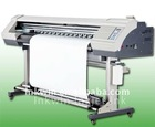 Hot! Inkwin WJ1608 Water based Printer with Epson DX5