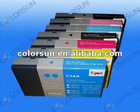 Compatible large format ink cartridge for Epson 4880,4800,4000