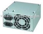 PC Power Supply unit X5tech