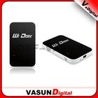Wireless usb flash drive