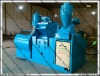 Easy operation waste copper wire granulator machine 0086 15333820631