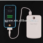 Good Quality 11200mah Portable Charger for Samsung Galaxy s2 i9100