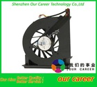CPU Cooling Fan for Hp CQ61 G61 G61-100 G71